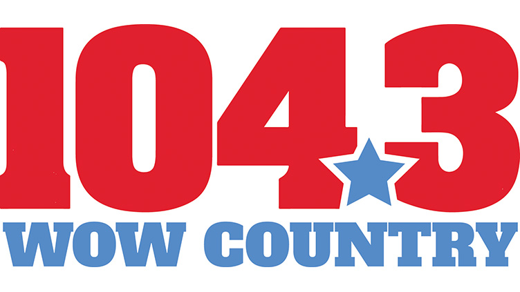 104.3 Wow Country